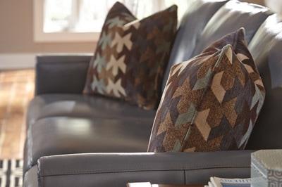 Furniture Porter S Carpet Amp Furniture