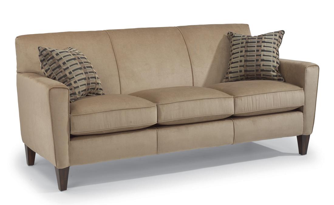 Sofas & Loveseats - Porter\'s Carpet & Furniture