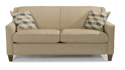 Sofas Amp Loveseats Porter S Carpet Amp Furniture